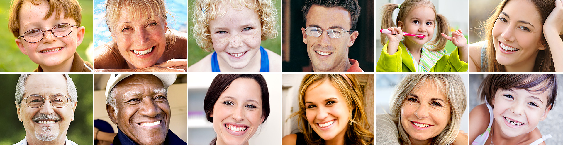 Total Family Dentistry Bradenton Florida